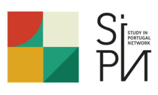 Logo SpIN
