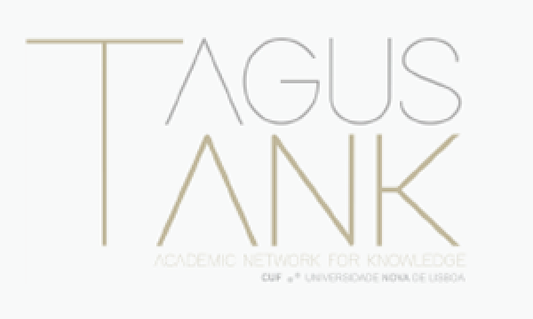 TAGUS Tank - Tagus Academic Network for Knowledge