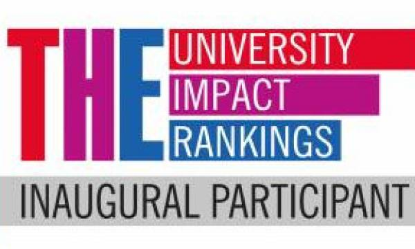 impact_rankings_inaugural_participant
