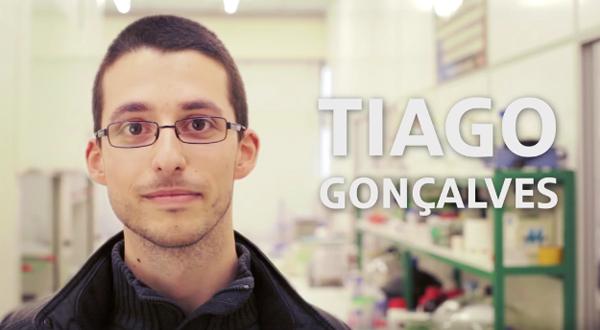 Tiago Gonçalves (FCT), Engenharia de Micro e Nanotecnologias