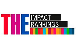 THE Impact Rankings