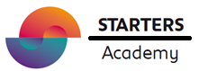 Starters Academy