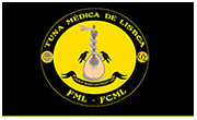 Tuna Médica de Lisboa – Tuna de Medicina da Faculdade de Medicina da Universidade de Lisboa e da Faculdade de Ciências Médicas da Universidade NOVA de Lisboa