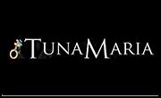 TunaMaria - Tuna Feminina da Faculdade de Ciências e Tecnologia da Universidade NOVA de Lisboa