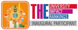 Times Higher Education University Impact Rankings