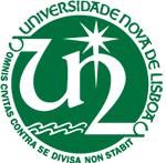 Logo e divisa
